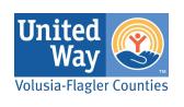 UW_logo-transparent-smal-white-outline
