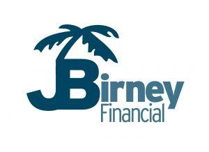 JBirney Financial
