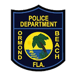 Ormond Beach Police Department