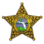Volusia County Sheriffs Department