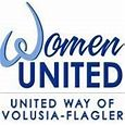 Women United Flagler