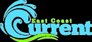 East Coast Current _ transparent
