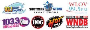 Southern Stone Logos