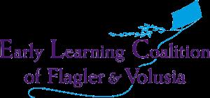 ELCFlaglerVolusia-Logo – Transparent