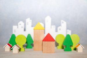 volusia flagler housing resources