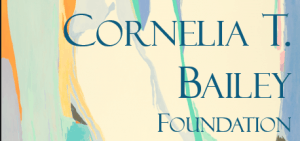 Cornelia T Bailey Foundation