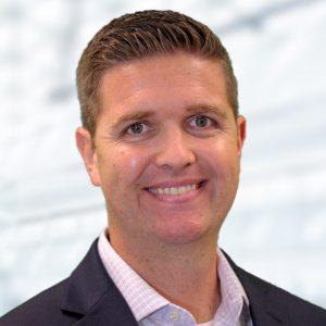 Paul Schandel Board Secretary photo