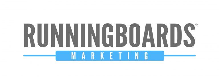RUNNINGBOARDS-MARKETING-logo-main