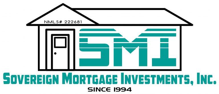 SMI Logo (002)