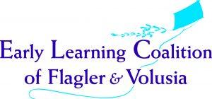 www.elcfv.org