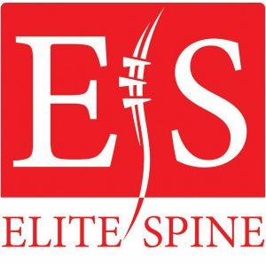 elite.spine.logo